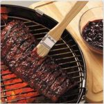 New Barbecue Recipes Board on Pinterest