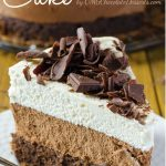 Top 5 Recipes on 16 May 2015