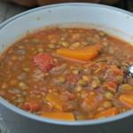 4 Vegan Tomato Soups