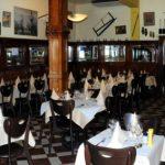 Bij den Boer Restaurant- Brussels