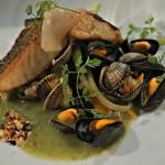 Le Homard et la Moule Restaurant Review