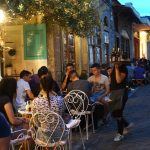 Eating Out in Xanthi – A Personal Guide