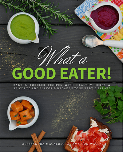 what-a-good-eater-front-cover