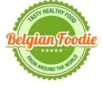 Belgian Foodie logo
