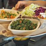 Soom Soom – Tasty Fresh Mediterranean Food